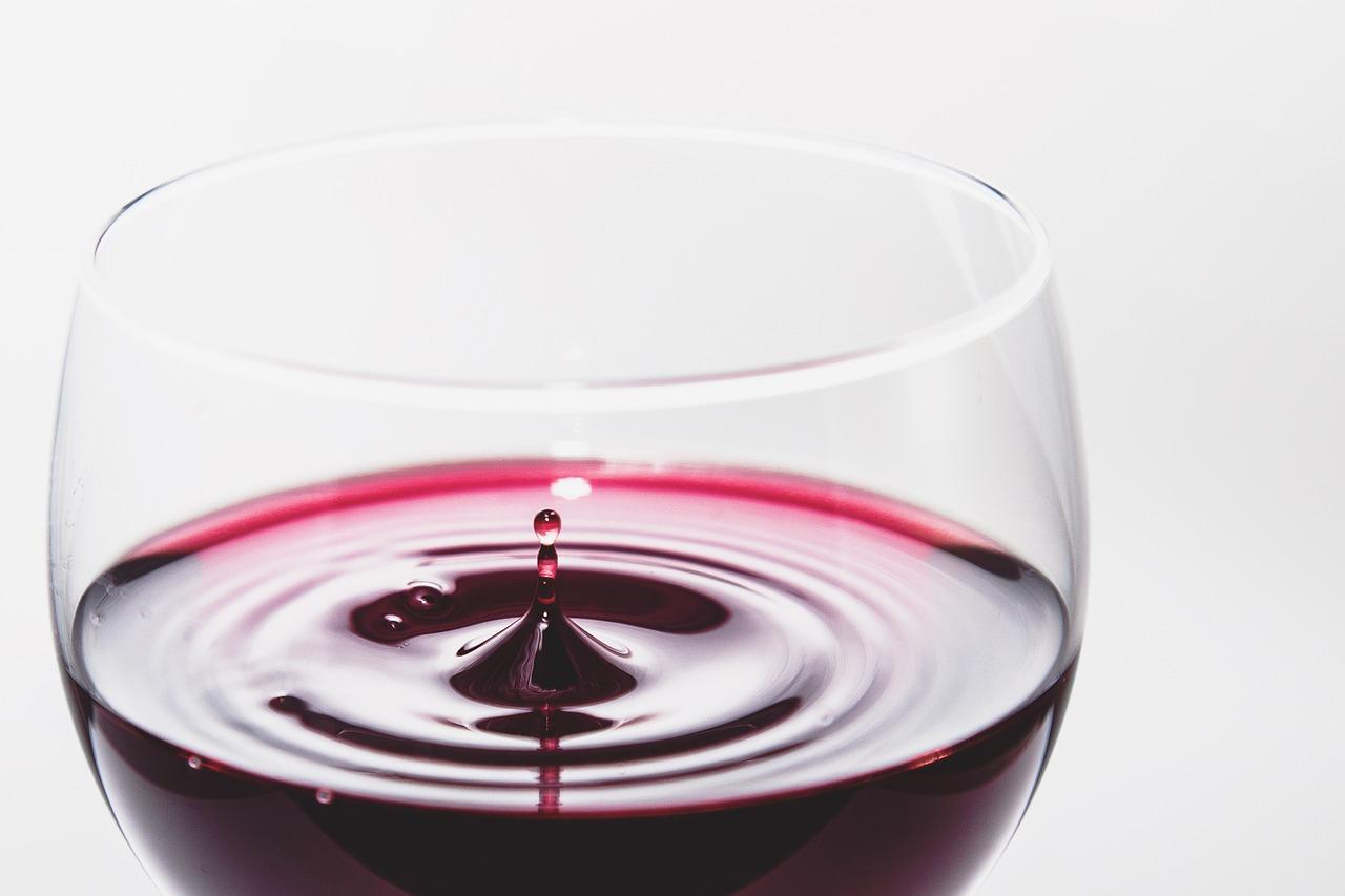 Jak předcházet sirce a jak ji případně řešit, když se vyskytne ve víně